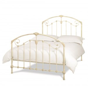 Lauren Antique Ivory
