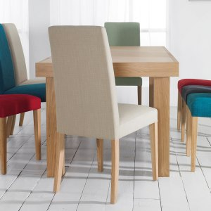 Miles Dining Chairs