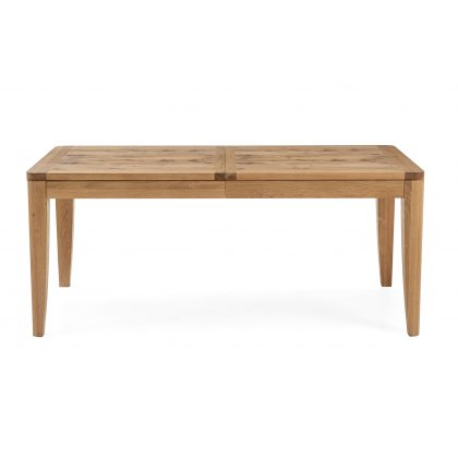 High Park 6-8 Dining Table