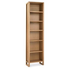 Studio Oak Single Bookcase