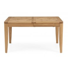 High Park 4-6 Dining Table