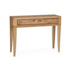 High Park Console Table