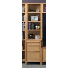 Studio Oak Home Office Set