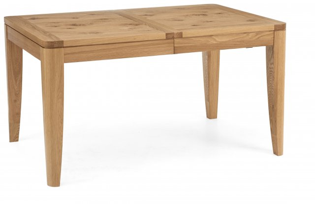 Signature Collection High Park 4-6 Dining Table