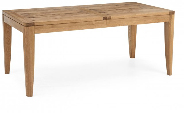 Signature Collection High Park 6-8 Dining Table