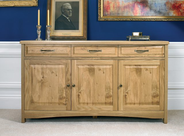Signature Collection Turner Sideboard